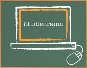 illu_studienraum